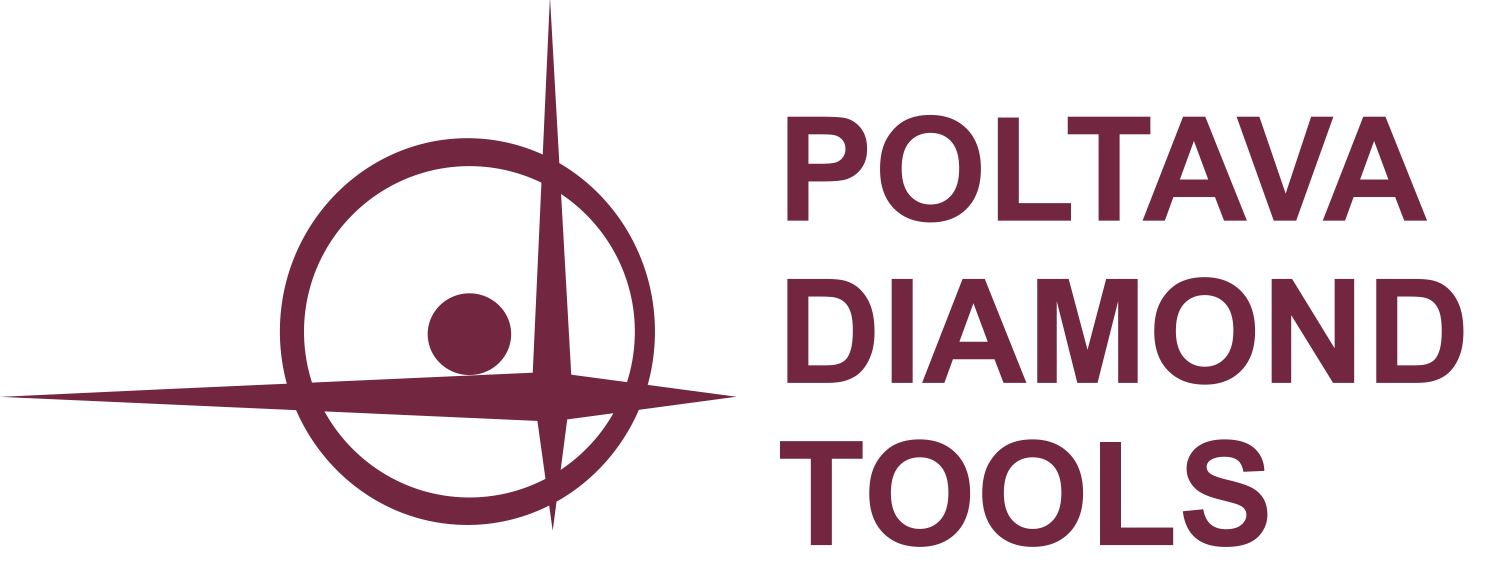 Poltava diamond tools